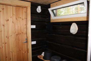 palkmaja saun. margus@kasinveistetythirsitalot.eu +372 511 6172